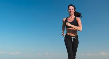 jari love – running-for-weight-loss