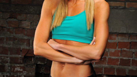 Hit a Fitness Plateau? How to Get Over the Hurdle