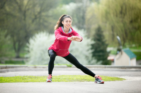 Why Doing Cardio and Weights Helps to Lose Weight Fast