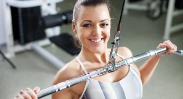7 Ways to Reduce Body Fat