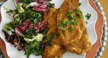recipe – flavorful southwest chicken