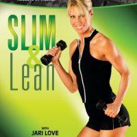 Jari-SlimAndLean-360x380