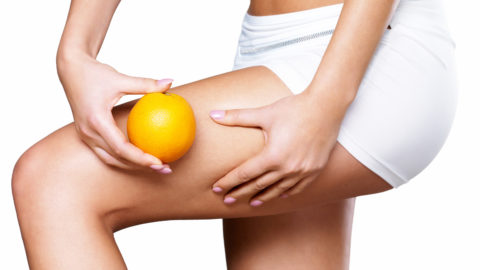 3 Feel-Good Moves to Blast Cellulite