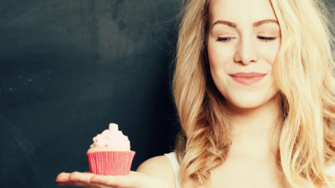 How To Stop Food Cravings And Overeating
