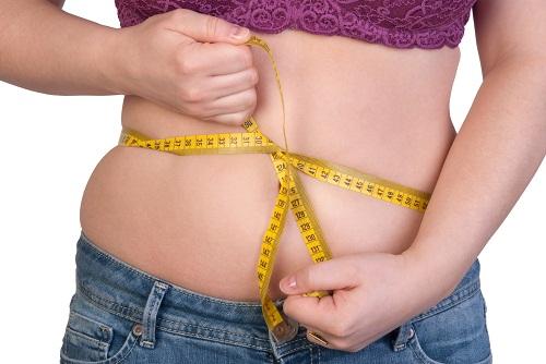 Keys for Shedding Abdominal Fat