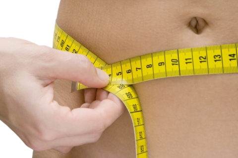 Get RIPPED! Tips – How to Lose the Last Ten Pounds