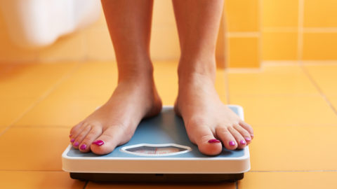 7 Ways You May Be Sabotaging Your Weight Loss Goals