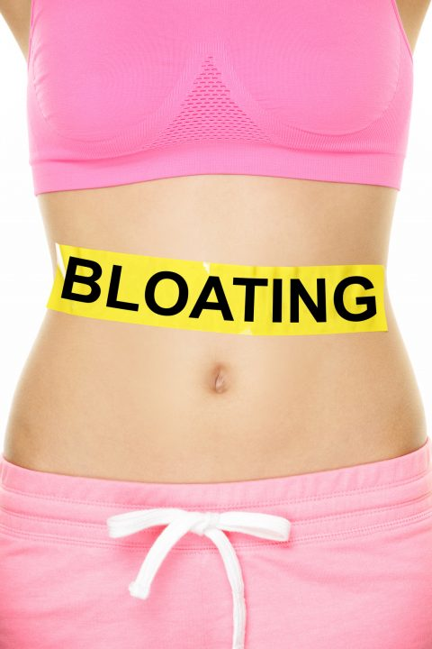 Foods That Make You Bloat
