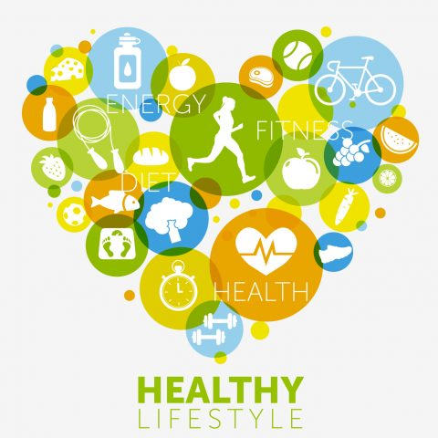 Avoid a Heart Attack by Making Healthy Lifestyle Changes