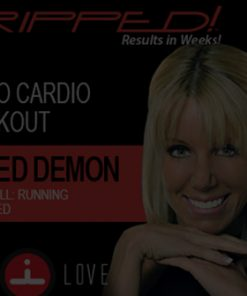 Audio Workout Downloads